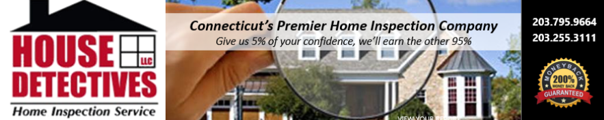 House Detectives, LLC
